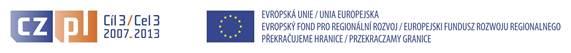 Współpraca Polsko-Czeska