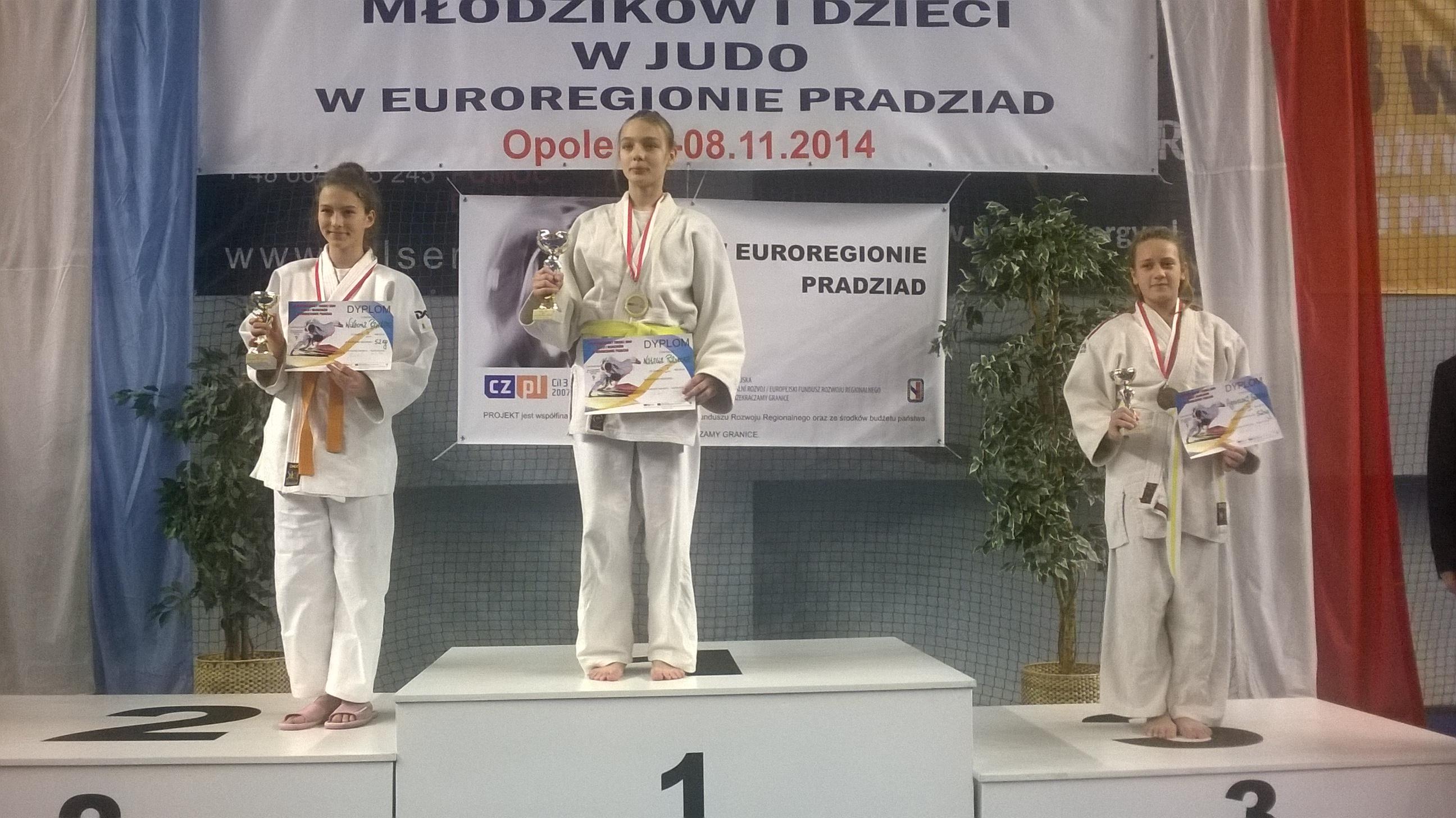 polskie dziewczyny Opole