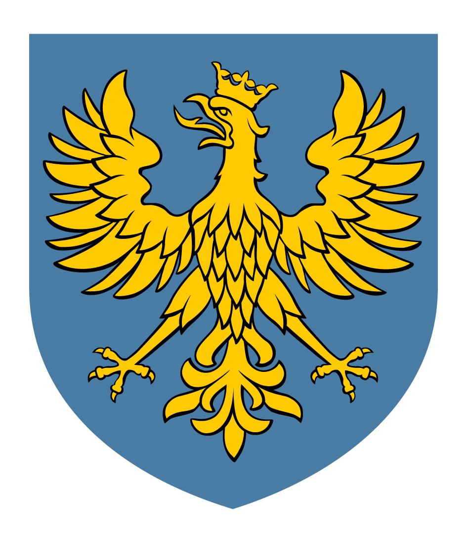 HERB-OPOLSKIE-RGB
