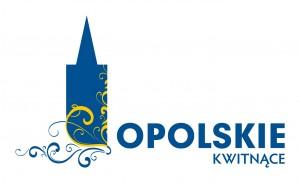LOGO-KWITNACE-PL-POZIOM-RGB