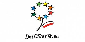 logo dni otwartych
