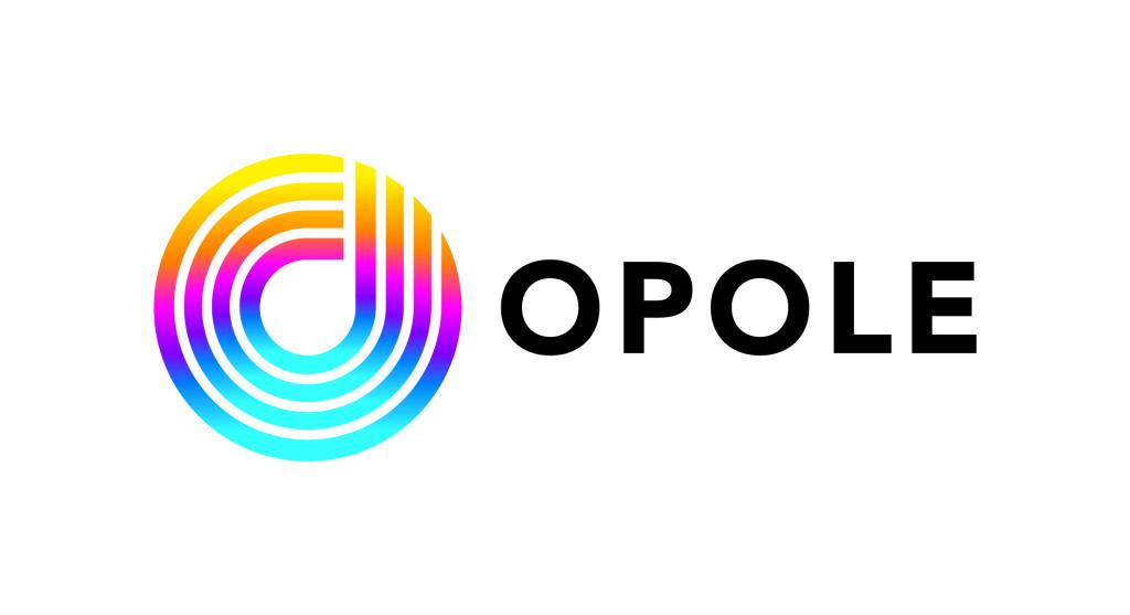 LOGO-OPOLA-KOLOR_cmyk