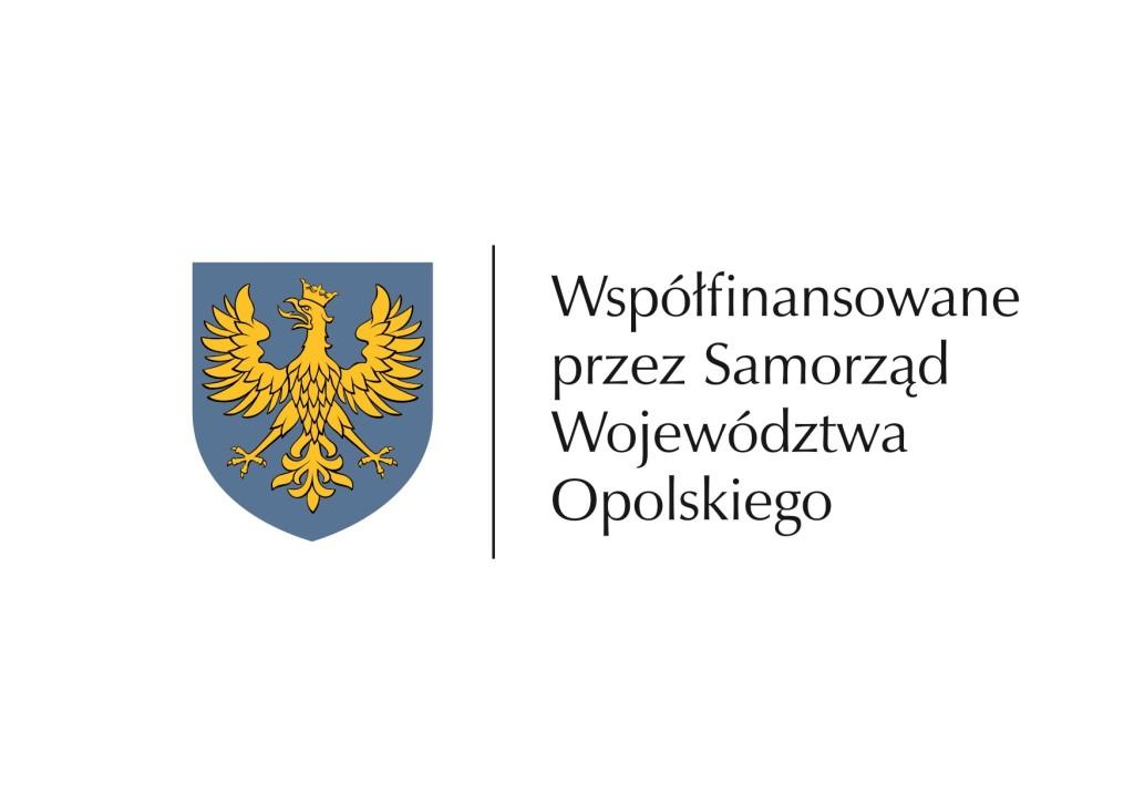 Wspolfinansowane-przez-Samorzad-Wojewodztwa-Opolskiego-wersja-pozioma